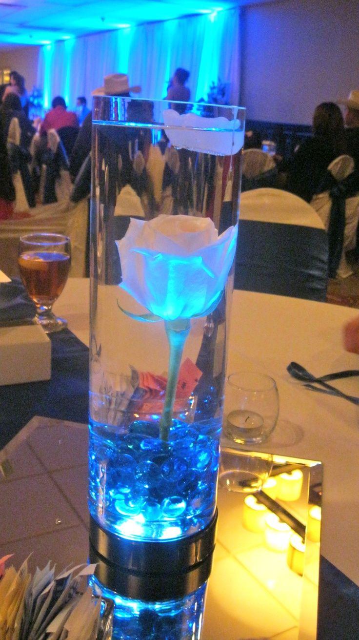79 best Led Night Light Bulb images on Pinterest | Birthdays ...