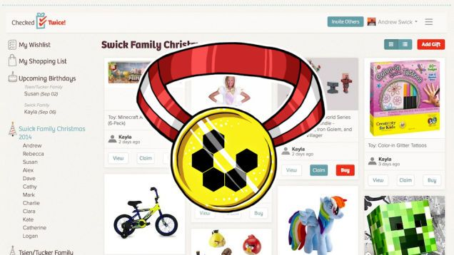 Wedding Gift Registry Website: Best 25+ Gift Registry Ideas On Pinterest