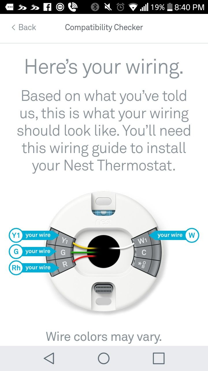 medium resolution of nest wiring guide schema diagram database nest install guide pdf nest wiring guide
