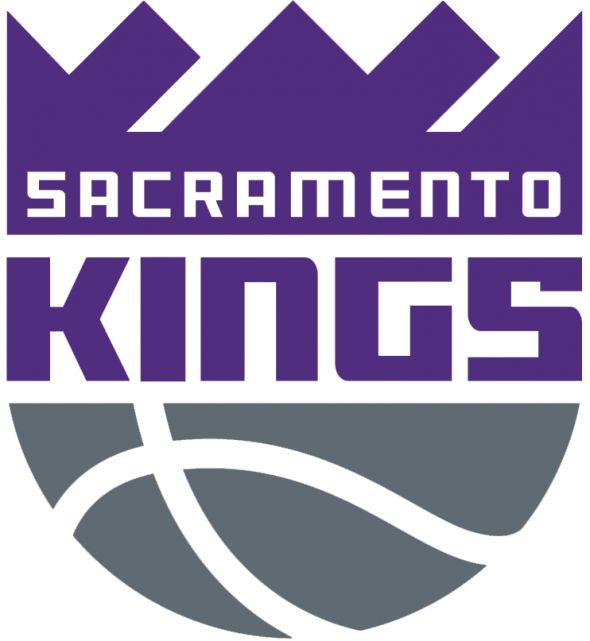 new sacramento kings logos | Sacramento Kings Officially Unveil New Logos | Chris Creamer's ...