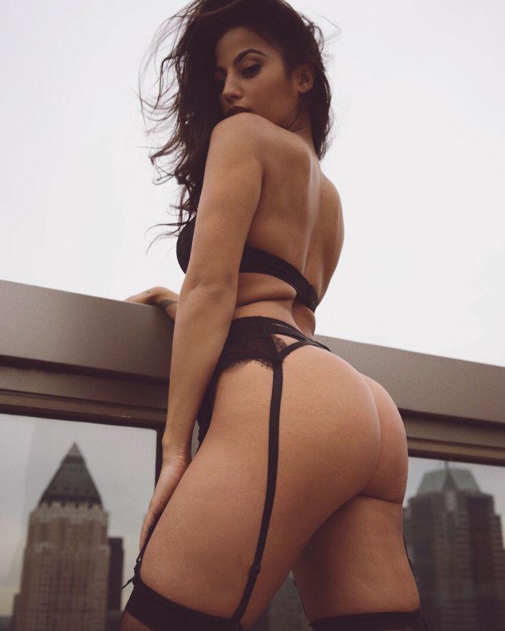 Katy perry black cock fakes