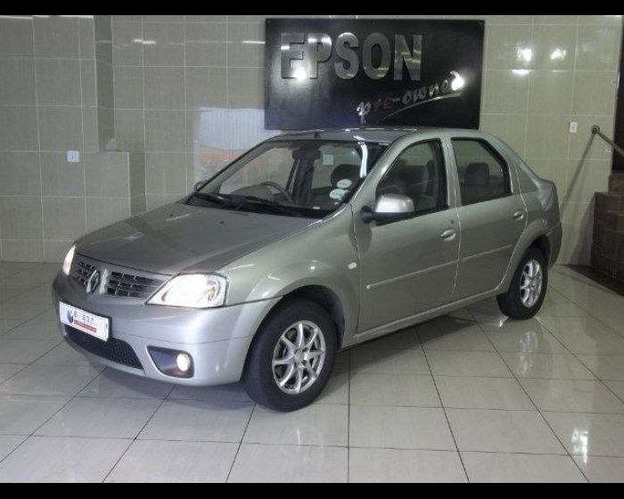 2011 RENAULT LOGAN 1.6 EXPRESSION , http://www.epsonmotors.ixloo.com/renault-logan-1-6-expression-used-nigel-gau_vid_2255449.html