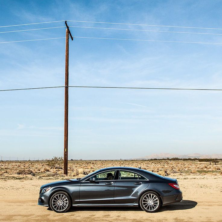 Came for the chiles, stayed for the views.    #CLS550 📸 @BenBrinker
