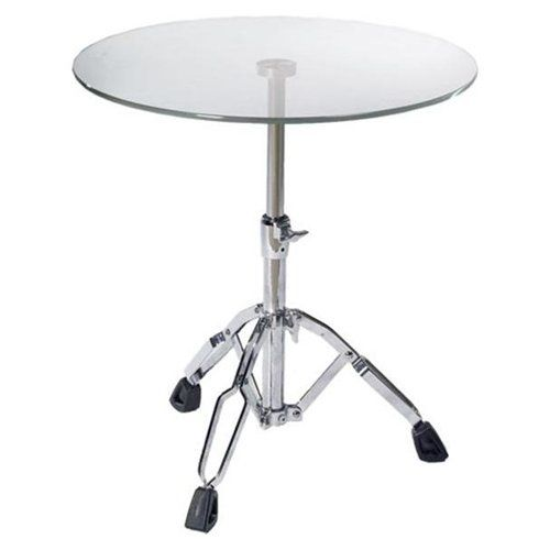 drum table- for the music room?