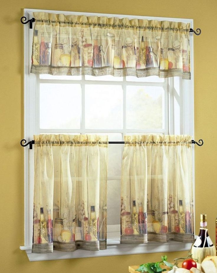 country kitchen curtain ideas best 25 vintage kitchen curtains ideas on 16938