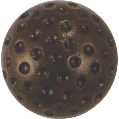 Michael Healy Designs Golf Ball Doorbell Transformer