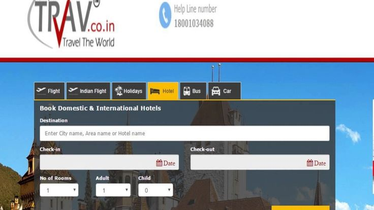 online hotel booking in Mumbai india,online booking hotel India,online h...