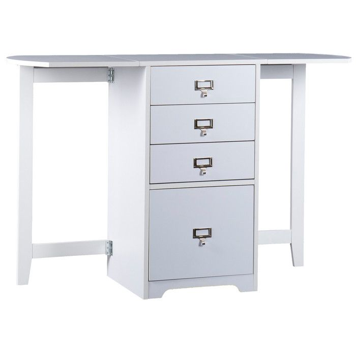 Home Etc Armoire Desk & Reviews