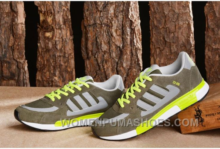 http://www.womenpumashoes.com/adidas-zx850-men-grey-green-super-deals-ewxf5.html ADIDAS ZX850 MEN GREY GREEN SUPER DEALS EWXF5 Only $105.00 , Free Shipping!