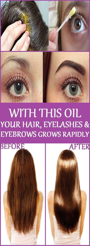 how to put on eyelashes youtube