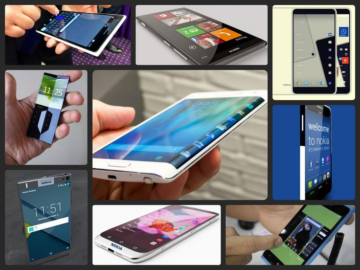 1000+ images about Nokia Android smartphone 2016 (Nokia ...