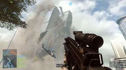 The 'Battlefield' Series is a Mess, Here's How to Fix - StrengthGamer