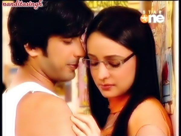 mohit sehgal dating sanaya irani Mohit sehgal wedding, new show, age, marriage, biography, wiki, sanaya irani wedding in real life, twitter, photos get whole information about mohit sehgal here.