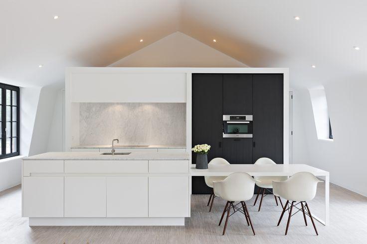 748 best keukens images on pinterest kitchen designs kitchen