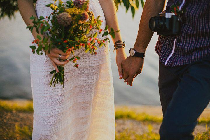 В лучах солнца: love-story Димы и Маши - http://weddywood.ru/v-luchah-solnca-love-story-dimy-i-mashi/