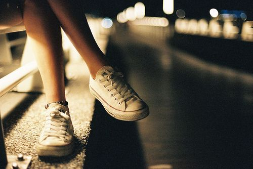 """""""A lie can travel half way around the world while the truth is putting on its shoes.""""  -Charles Spurgeon"""