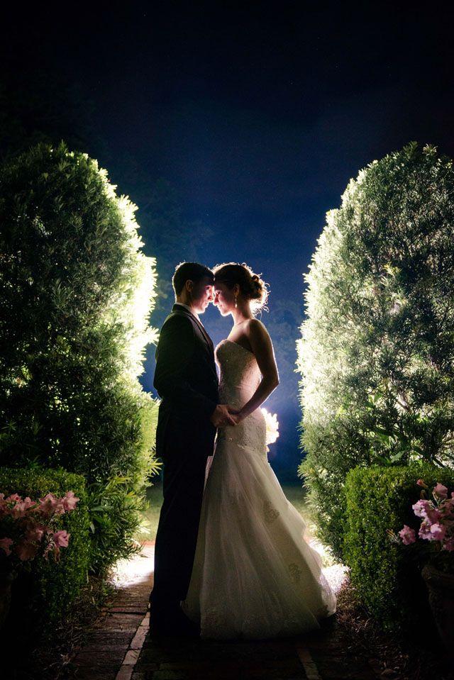 1000+ ideas about Outdoor Night Wedding on Pinterest ...