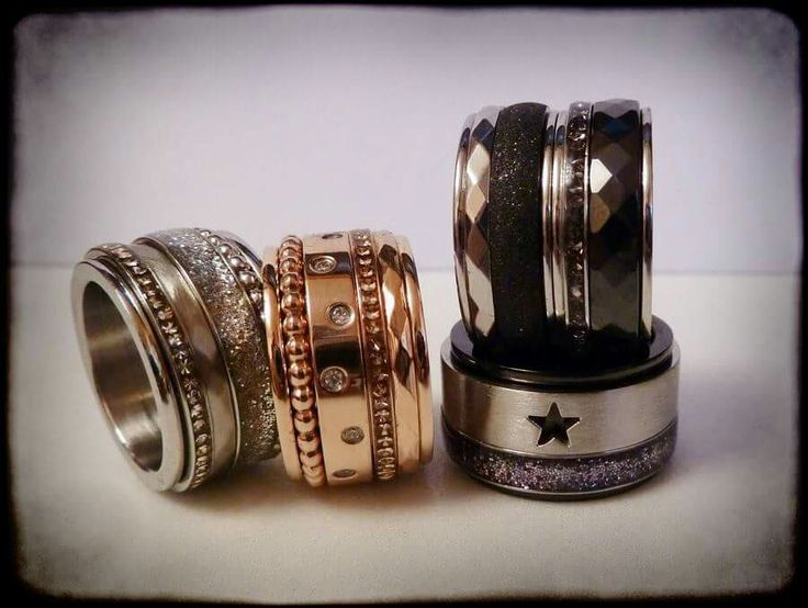 Ixxxi jewelry endless combinations