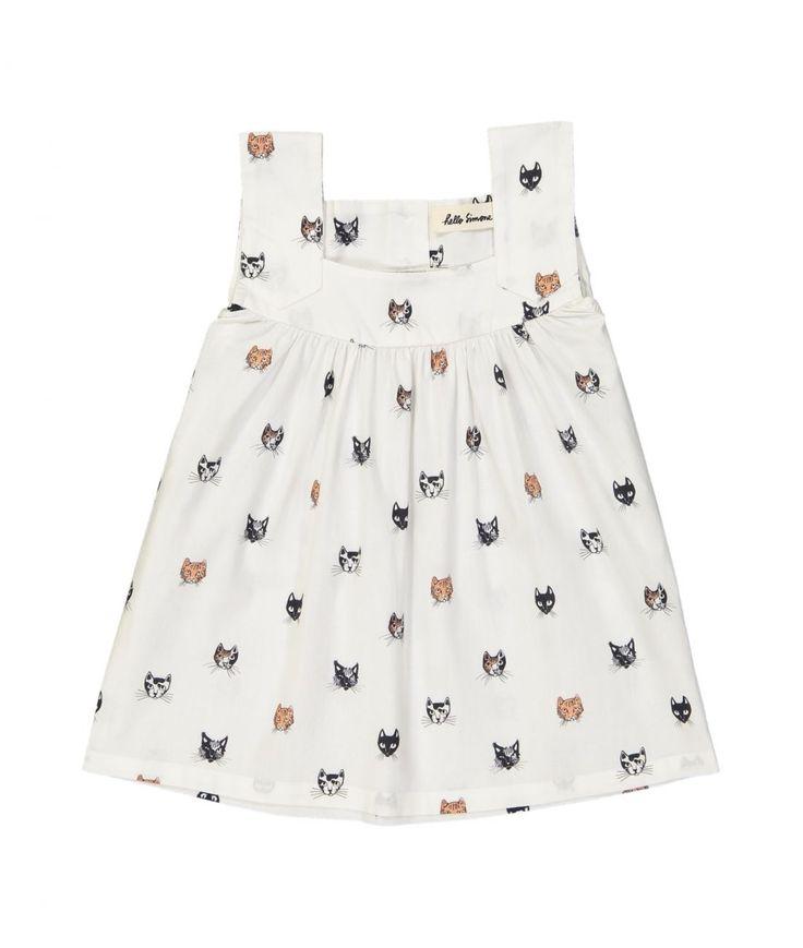 https://misslemonade.pl/gb/blouses-t-shirts/5134-top-irini-marlou-white.html