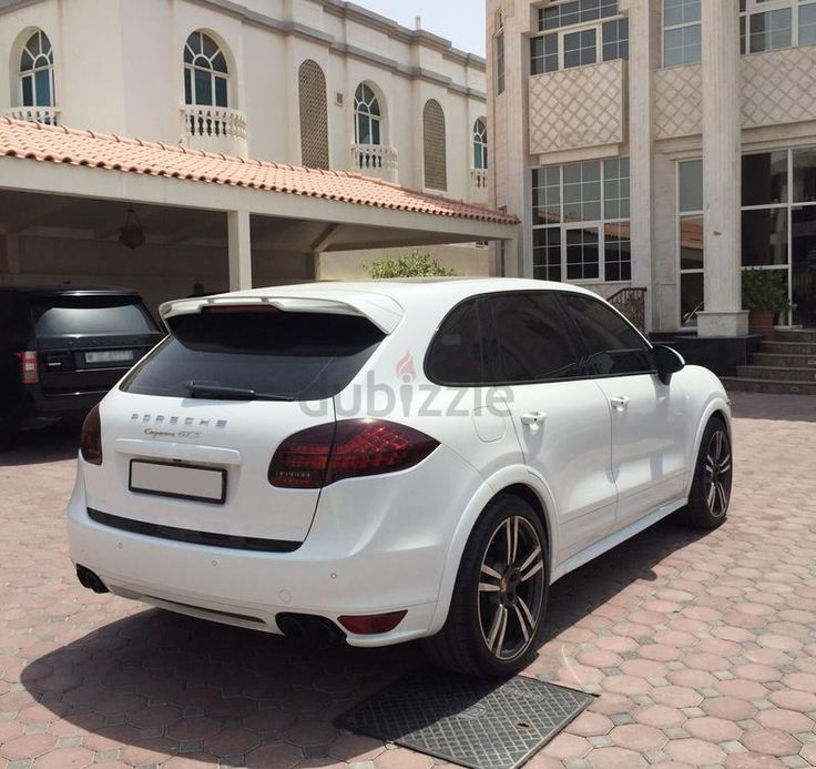 373d7cbd3af6525094af6d67f219704d porsche cayenne gts used cars dubizzle dubai cayenne porsche cayenne gts full option  at fashall.co