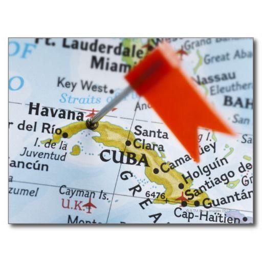 Trace el perno colocado en La Habana, Cuba en el Tarjetas Postales. Producto disponible en tienda Zazzle. Product available in Zazzle store. Regalos, Gifts. Link to product: http://www.zazzle.com/trace_el_perno_colocado_en_la_habana_cuba_en_el_tarjetas_postales-239251062002550356?lang=es&CMPN=shareicon&social=true&rf=238167879144476949 #tarjeta #postal #postcard #cuba