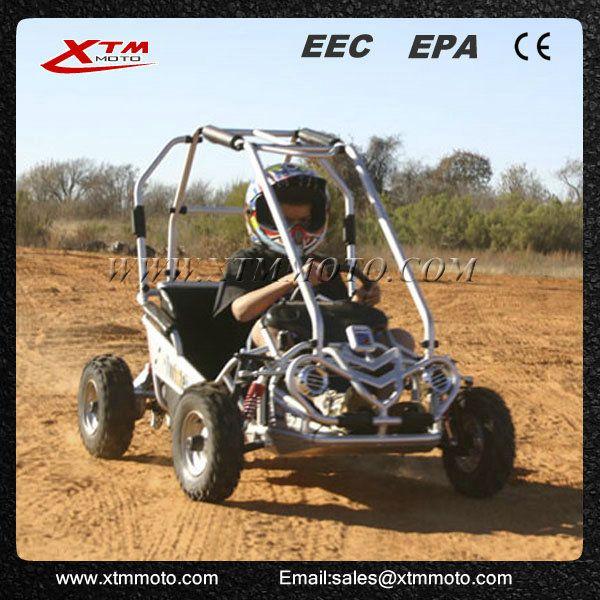 #cheap go karts for sale, #cheap gas go karts, #cheap racing go kart
