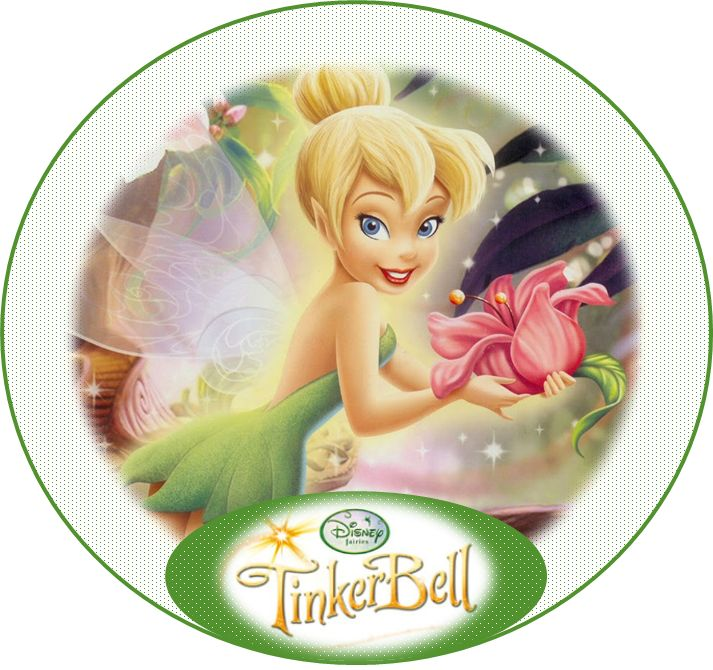 78 images about TinkerbellFairy