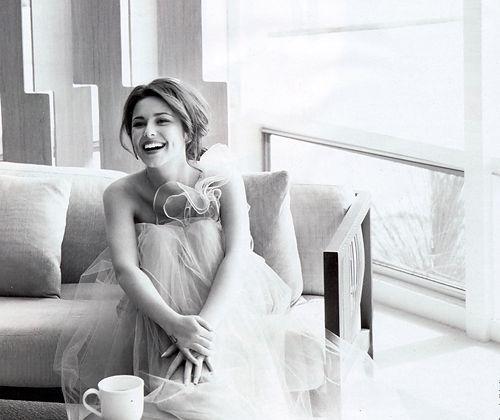 Cheryl ColeCelebrities Style, Fashion Icons, Style Icons, Celebrities Feminine, Cheryl Cole 3 3 3, Art Beautiful, Cheryl Tweedy, Beautiful People, Elegant Cheryl 3