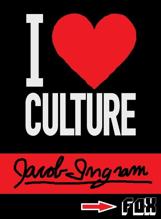 Culture Industry (Sociology)