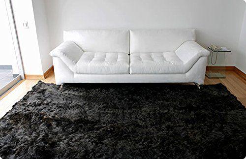 SWEET DREAMS HOME - Luxueux Hypoallergénique 100% Péruvie... https://www.amazon.fr/dp/B06XJMC9C1/ref=cm_sw_r_pi_dp_x_ebWXybMM335VK