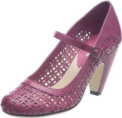 371 best images about shoe sensation on