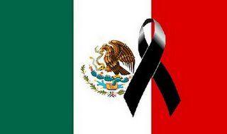 En el día de hoy apareció el cuerpo de Anabel Flores Salazar, una periodista de México que desapareció el pasado lunes