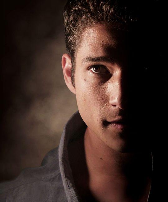 AlloCin : Sries TV : Teen series - Sries d'ados