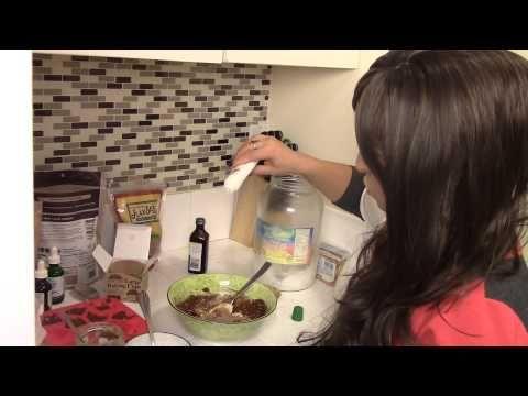 Dieta Cetogenica: Bombas de grasa para aumentar tu consumo de grasas buenas