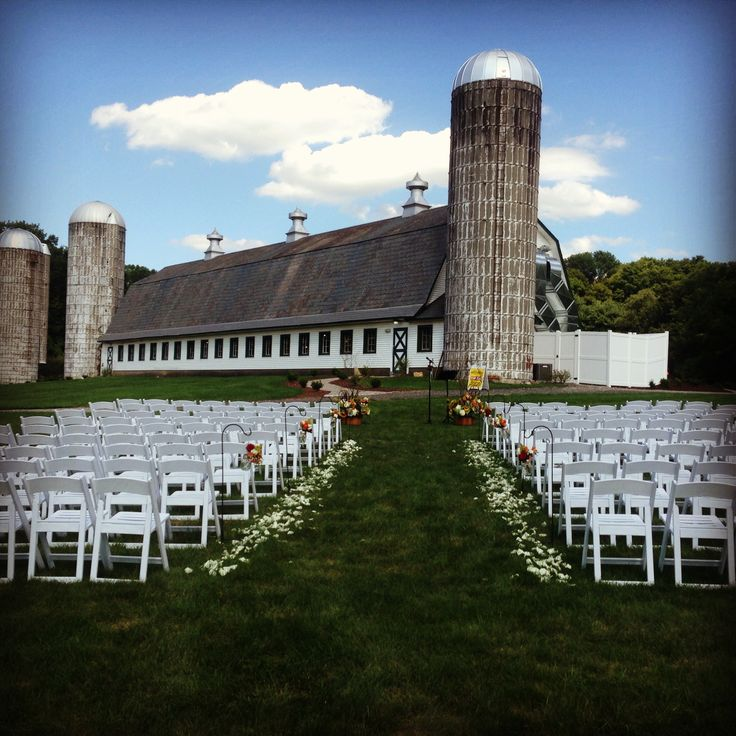 low budget wedding new jersey%0A The Barn at Perona Farms