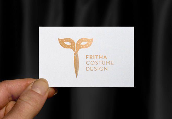 Fritha-Costume-Design.jpg (658×456)