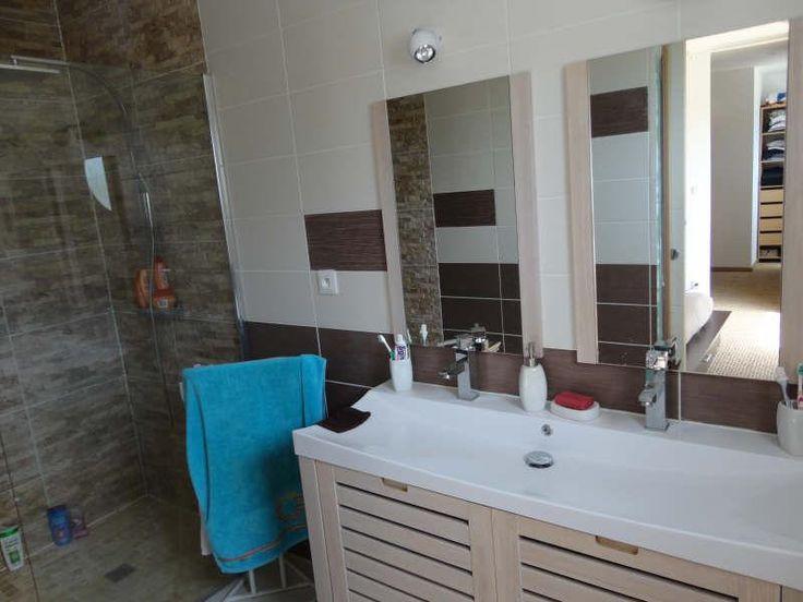 14 best Maison images on Pinterest Appliques, Bathroom and Ceiling
