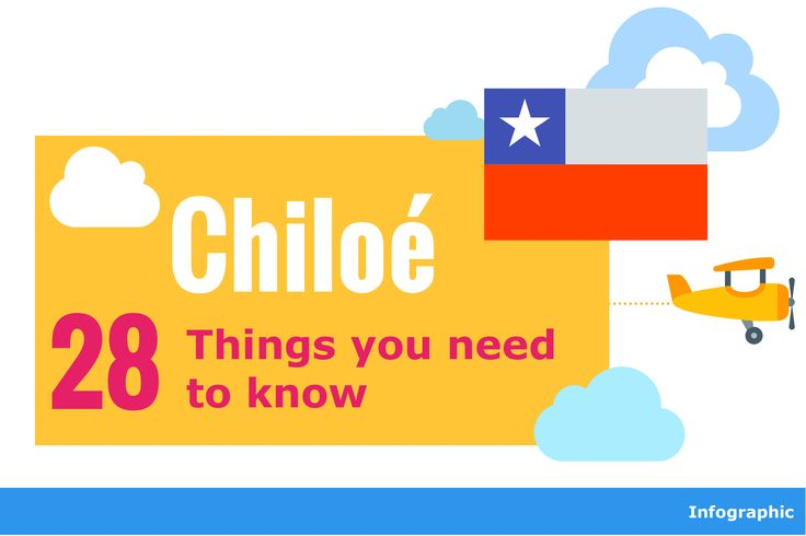 25 things you need to know about Chiloé, a haven of rural tranquility and fascinating nature: http://www.pura-aventura.com/blog/28-things-you-need-to-know-about-chiloe/