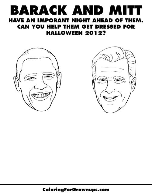 coloring for grown ups google search
