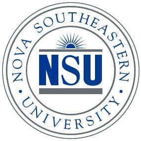 Nova Southeastern University - Wikipedia