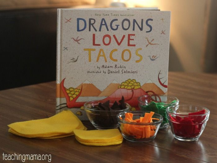 dragons love tacos coloring pages - 20 best images about medieval preschool theme on pinterest