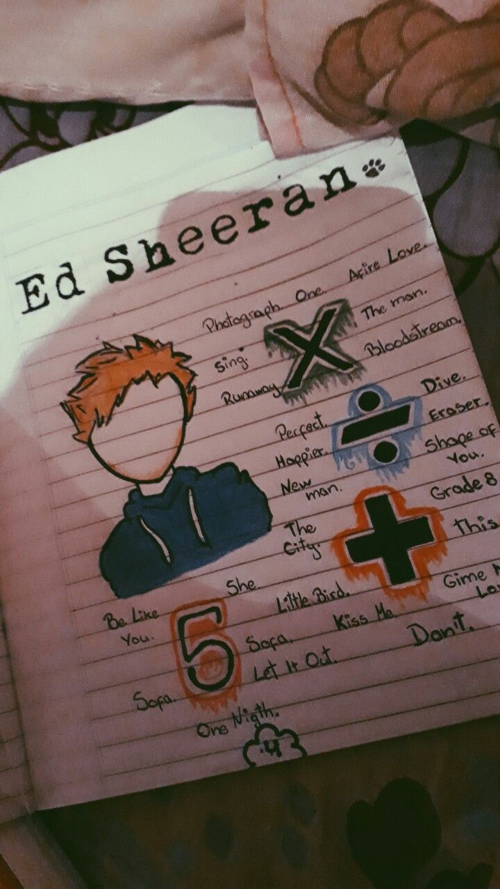 Eeeh, Espero que les gustee no see    Eeeh, I hope you like it I do not know