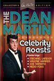 Dj dean martin celebrity roasts