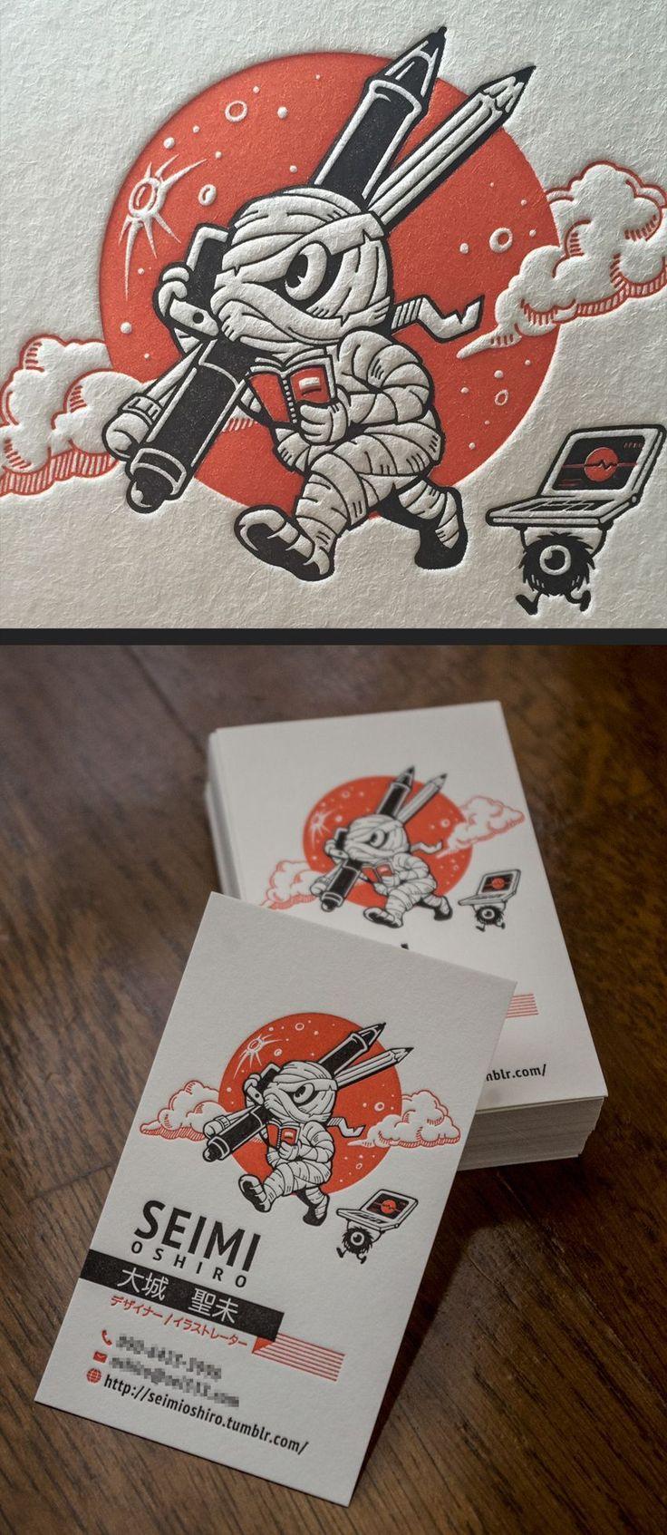 Best 25+ Business card maker ideas on Pinterest | Card maker, Art ...