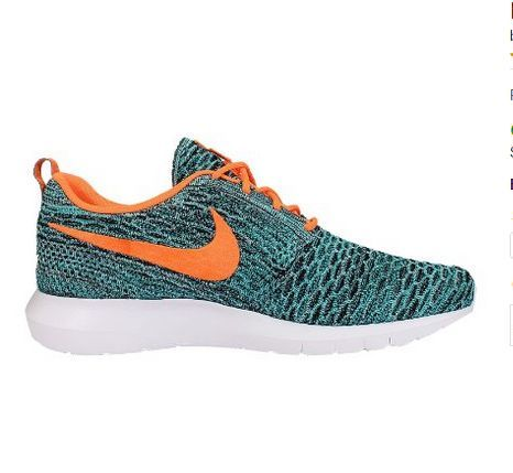 5ad914a35befd very cheap nike roshe run