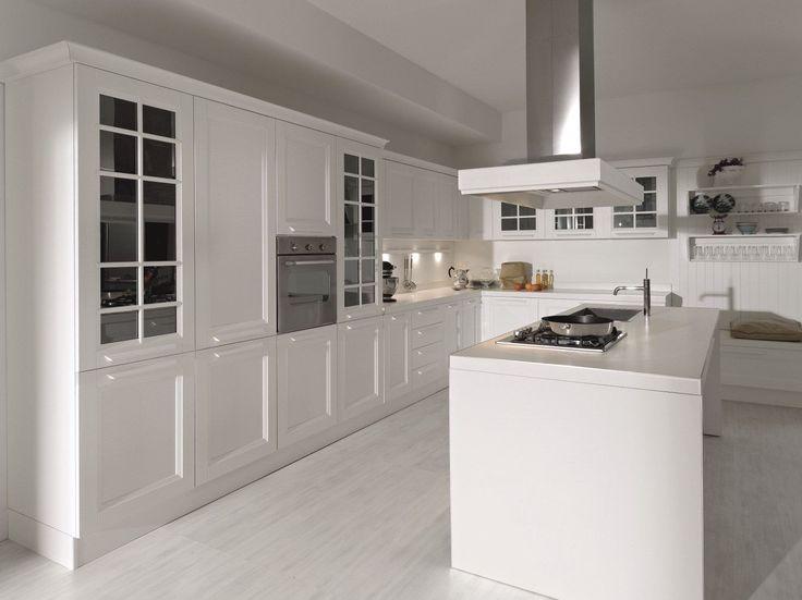 35 best ylenia traditional design images on pinterest. Black Bedroom Furniture Sets. Home Design Ideas
