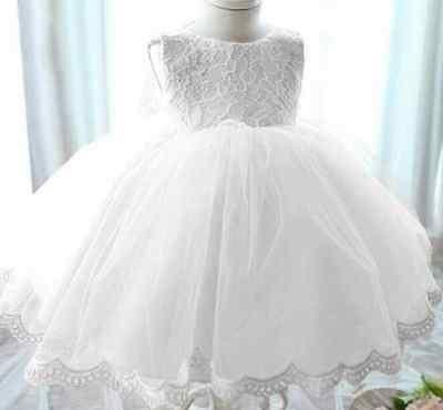 Best 25  Christening dresses ideas on Pinterest | Baptism dress ...