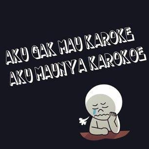 karokoe :)
