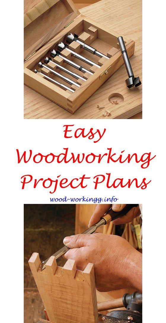 Diy Wood Projects Pallets Paint Diy Wood Projects For Men Link
