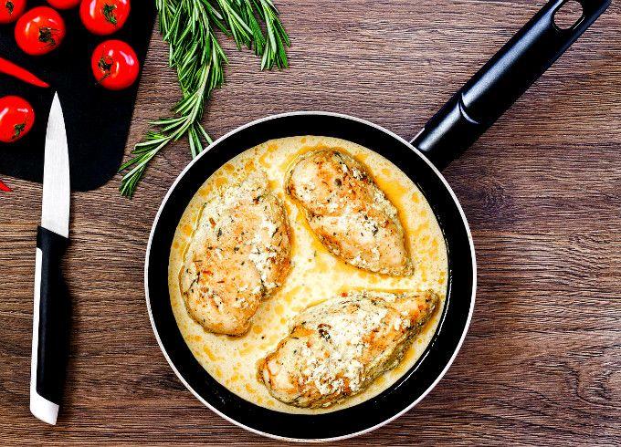Pui Lazone | Retete culinare - Romanesti si din Bucataria internationala